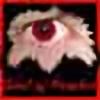 soul-of-prophet's avatar