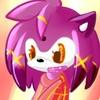 Soul-of-Winter's avatar