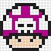 soul-omen's avatar
