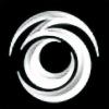 Soul-ParalyzedArt's avatar