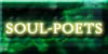 Soul-Poets