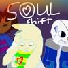 Soul-RainicornZ's avatar