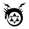 soul-reaper-z's avatar