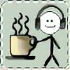 Soul-Root's avatar