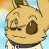 Soul-Skaterz's avatar