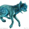 Soul-Spirit-Wolf's avatar