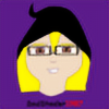 Soul-Stealer1987's avatar