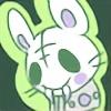 Soul-tier's avatar