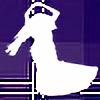 soul-wander's avatar