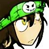 SouL00020's avatar