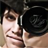 Soul116's avatar