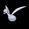 soul390's avatar