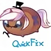 soul7eater's avatar