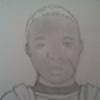 soulalert24's avatar