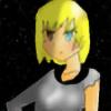 SoulAllyHanna's avatar