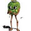 Souland3r's avatar