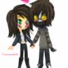 soulandmakalove's avatar