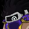 soulandnightmare2's avatar