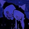 SoulAngel10123's avatar