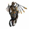 SoulArchi's avatar