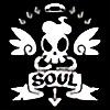 SoulArt45's avatar