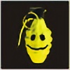 soulassassyn777's avatar