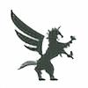 soulatechdesigns's avatar