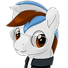 SoulBeat1's avatar