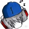 SoulBlackOut's avatar