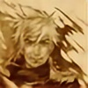 Soulblighter7's avatar