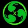 SoulBlightX's avatar