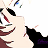 soulbreath1's avatar