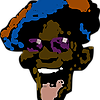 SoulBrotherPower's avatar