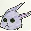 SoulBunny's avatar