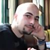 Soulburn89's avatar