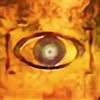 SoulBurnerArt's avatar