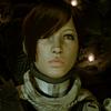 Soulburnin's avatar