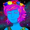 soulcaliber654's avatar