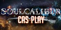 SoulCalibur-Casplay's avatar