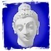 soulcan's avatar