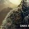 soulcaster131's avatar