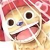 soulchainer's avatar