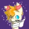 SoulCosmyy's avatar