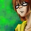 soulcross97's avatar