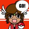 soulcrusher369's avatar