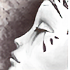 SoulDa's avatar