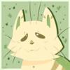 SoulDahDerp's avatar