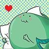 souldaki's avatar