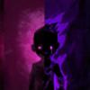 SoulDarkSaber's avatar