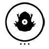 Souldat's avatar